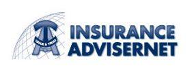 Back-Packer-Insurance