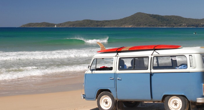 noosa-sunshine-coast 3