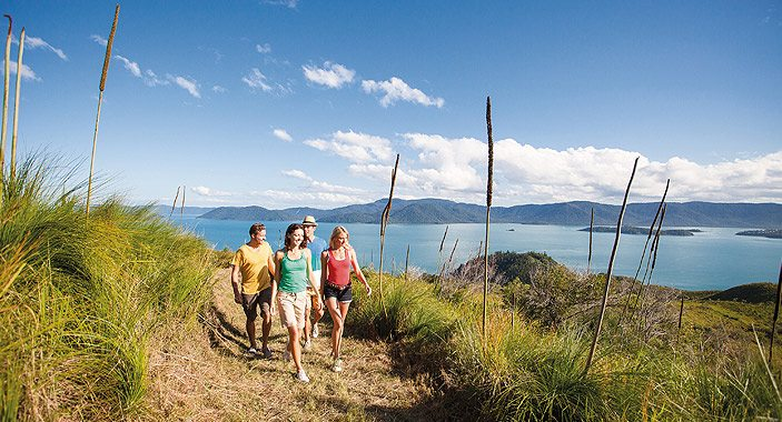 Things-To-Do-Airlie-beach-Whitsundays-03