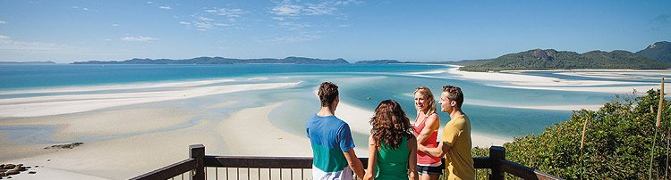 Things-To-Do-Airlie-beach-Whitsundays-04