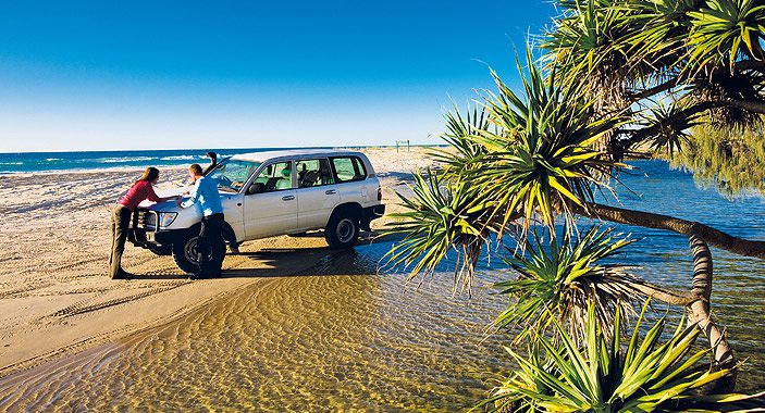 Things-to-do-Fraser-Island-02
