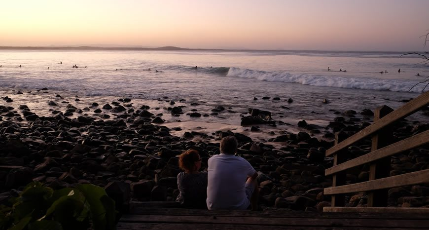 blog-sun-and-surf-in-noosa01