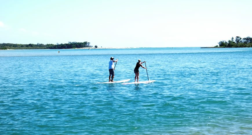 blog-sun-and-surf-in-noosa02