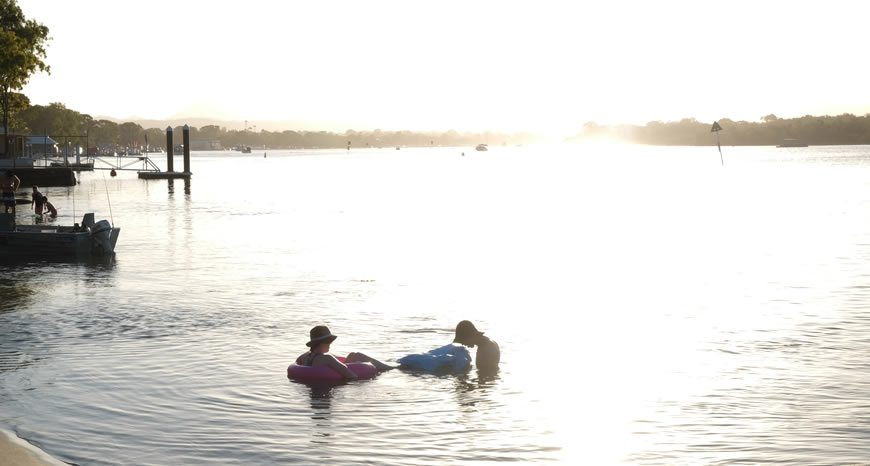 blog-sun-and-surf-in-noosa03