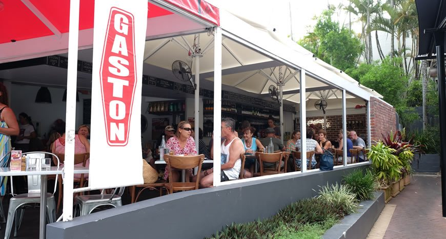 blog-sun-and-surf-in-noosa04