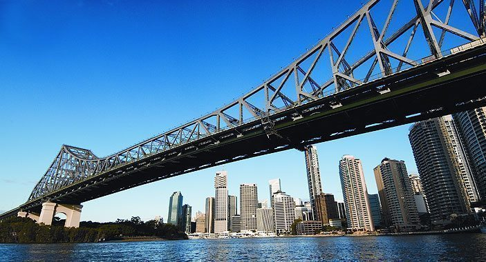 Cheap Brisbane Tours 03.jpg