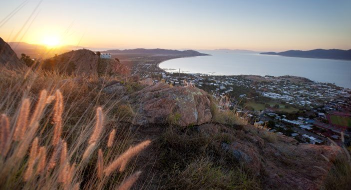 Things To Do Magnetic Island Townsville 08
