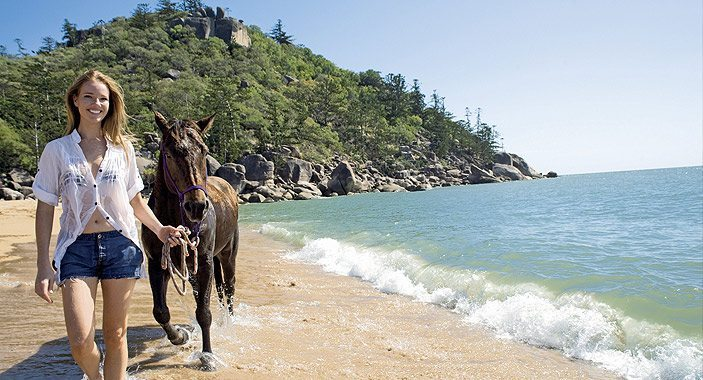 Things To Do Magnetic Island 03