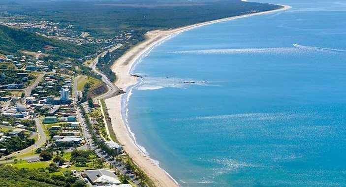 Things To Do Yeppoon 01