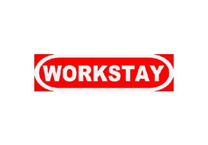 Workstay