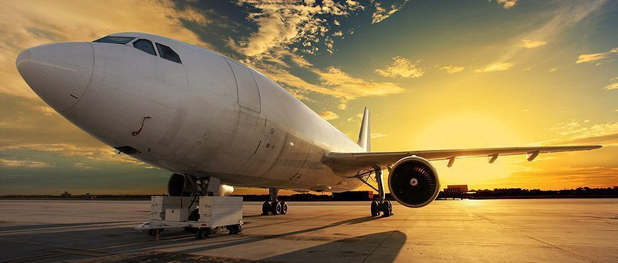 Air Travel01