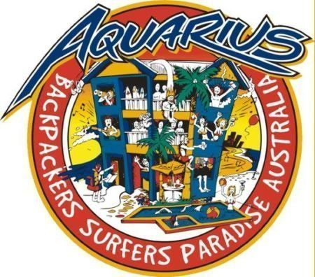 Aquarius Backpackers09