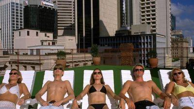 Base Brisbane Central01