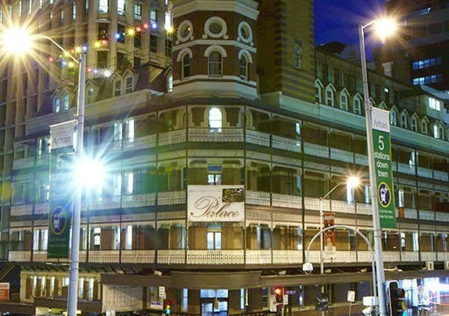 Base Brisbane Central03