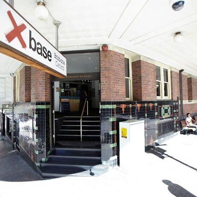 Base Brisbane Central04