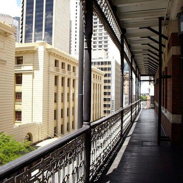 Base Brisbane Central06