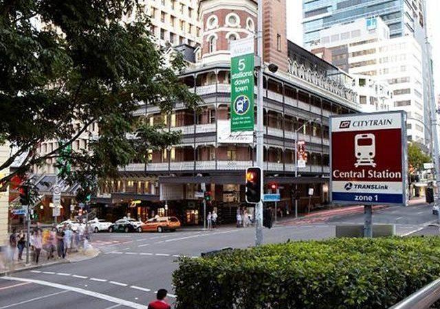 Base Brisbane Central08