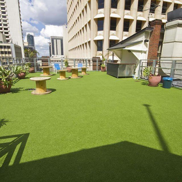 Base Brisbane Central09