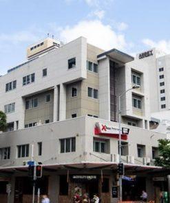Base Brisbane Uptown01