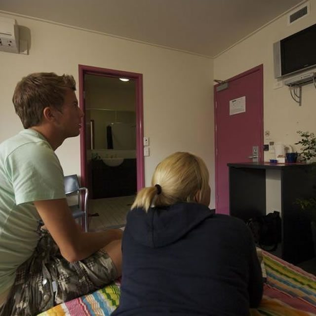 Base Brisbane Uptown08