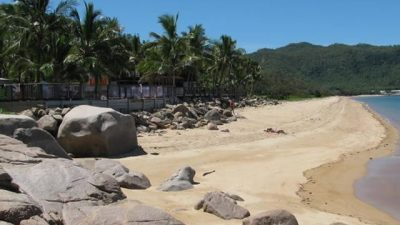Base Magnetic Island06
