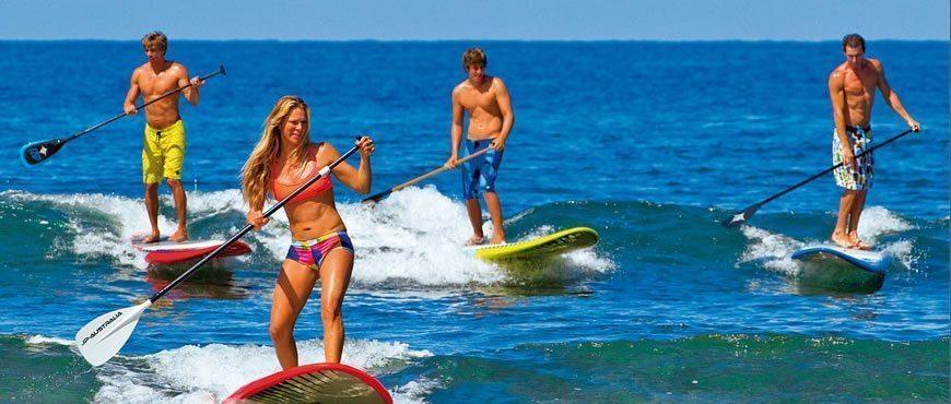 Brad Holmes Surf Coaching01