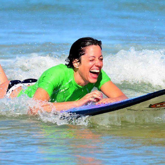 Brad Holmes Surf Coaching02