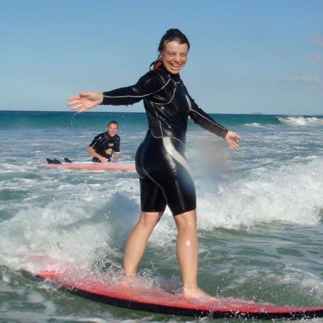 Brad Holmes Surf Coaching03