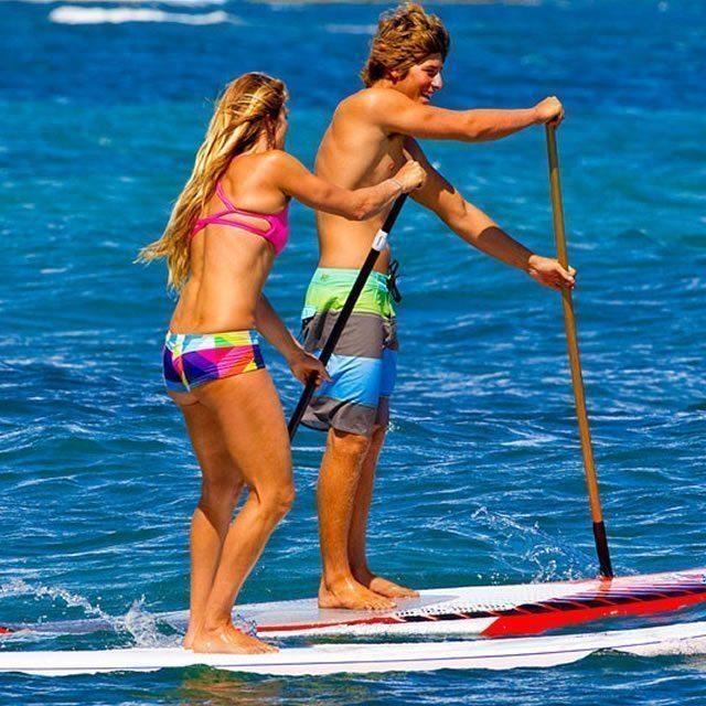 Brad Holmes Surf Coaching04