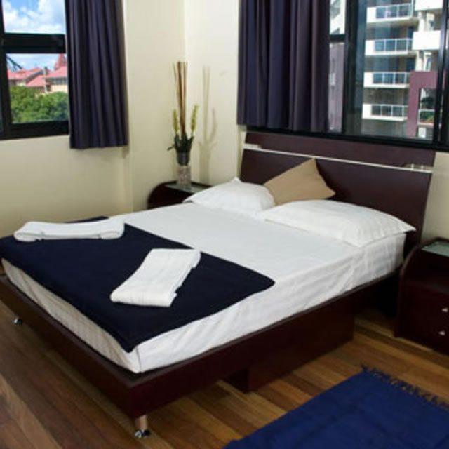Bunk Brisbane08