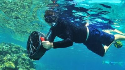 Down Under Cruise Dive02