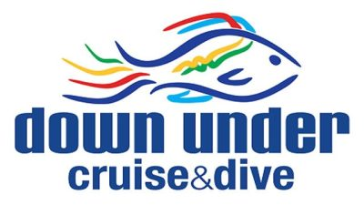 Down Under Cruise Dive09