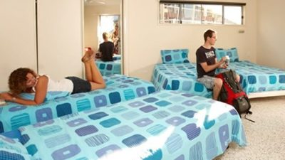 Emus Beach Resort02