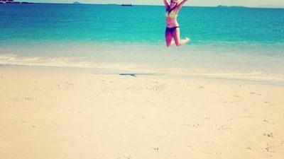 Emus Beach Resort03