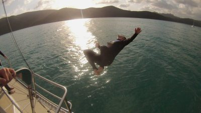 Explore Whitsundays05