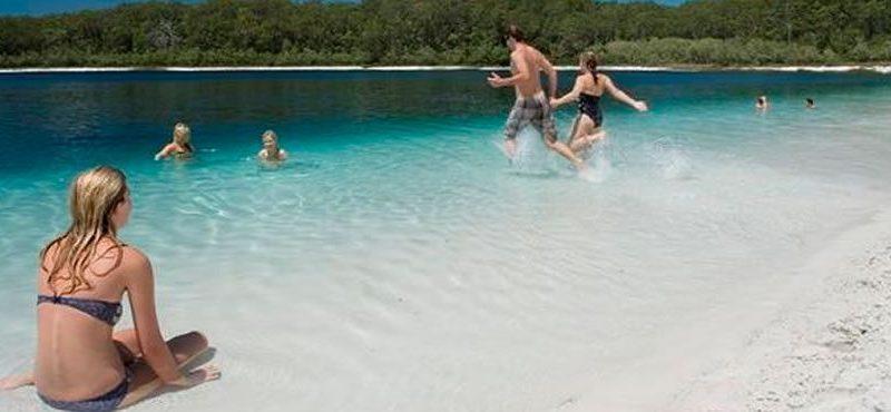 Fraser Island Adventure Tours01