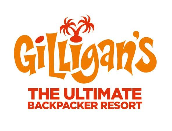 Gilligans Backpacker Hostel05