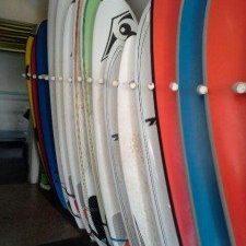 Go Ride Wave02