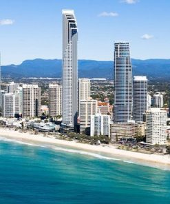 Gold Coast Tourism01
