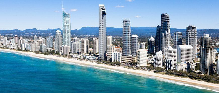 Gold Coast Tourism01