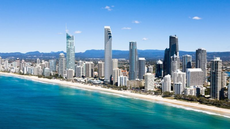 Gold Coast Tourism03