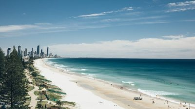 Gold Coast Tourism06
