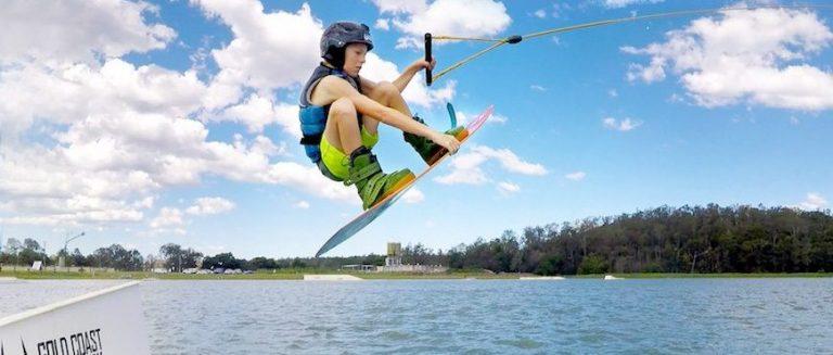 Gold Coast Wake Park01