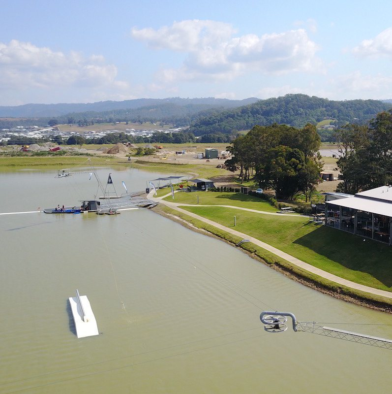 Gold Coast Wake Park07