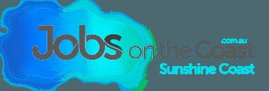 Jotsc Web Logo No Tagline