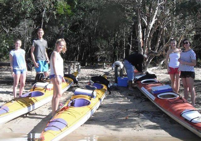 Kanu Kapers Australia03