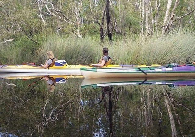 Kanu Kapers Australia04