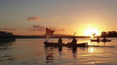 Kayak Noosa01