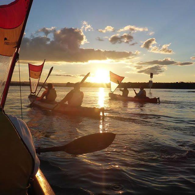 Kayak Noosa06