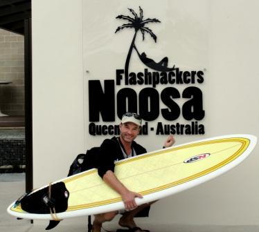 Noosa Flashpackers03